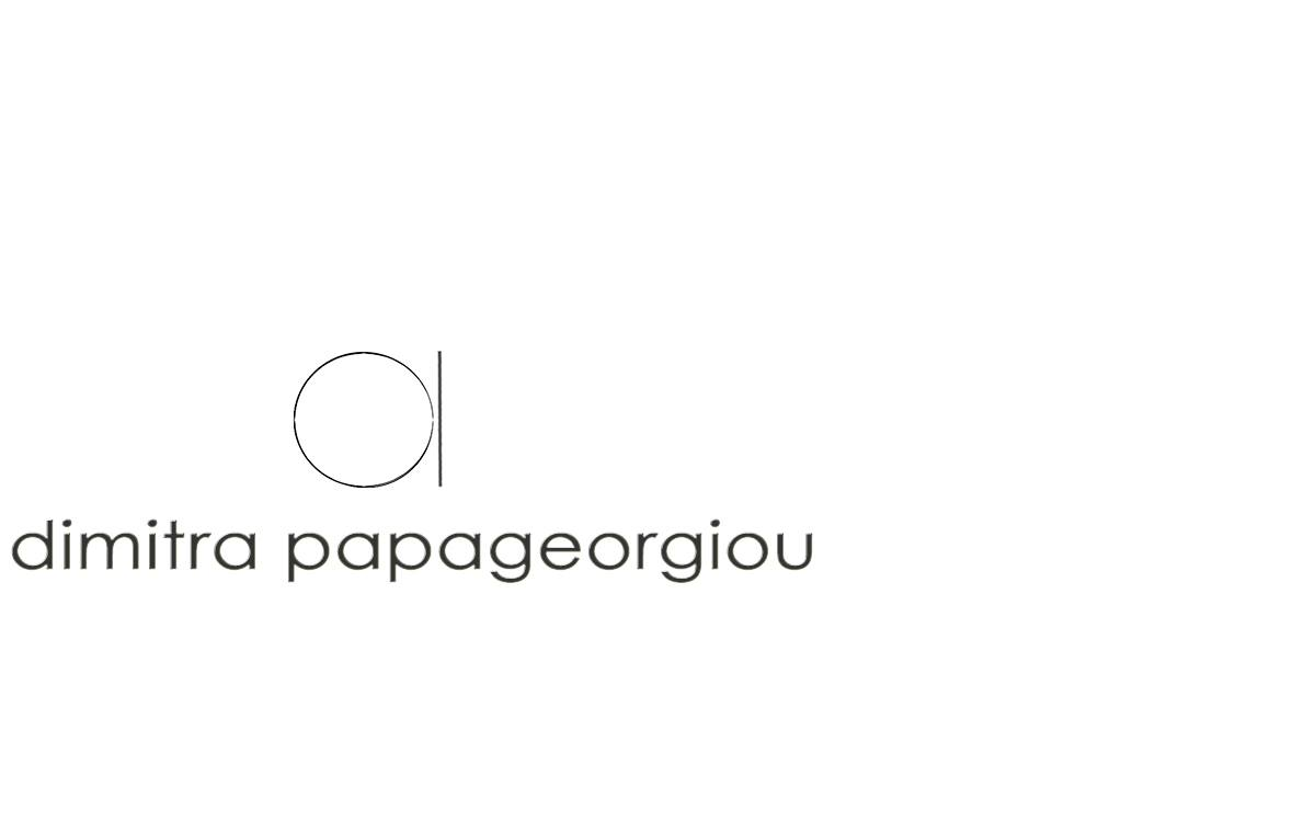 Dimitra Papageorgiou